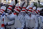 Foto Carnevale in piazza 2009 Carnevale_Bedonia_2009_176