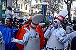 Foto Carnevale in piazza 2009 Carnevale_Bedonia_2009_177