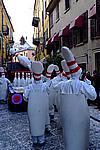 Foto Carnevale in piazza 2009 Carnevale_Bedonia_2009_178