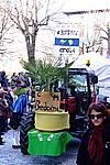 Foto Carnevale in piazza 2009 Carnevale_Bedonia_2009_179