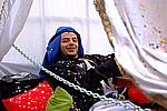 Foto Carnevale in piazza 2009 Carnevale_Bedonia_2009_182