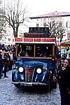 Foto Carnevale in piazza 2009 Carnevale_Bedonia_2009_183