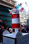 Foto Carnevale in piazza 2009 Carnevale_Bedonia_2009_189