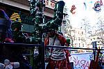 Foto Carnevale in piazza 2009 Carnevale_Bedonia_2009_193