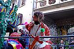 Foto Carnevale in piazza 2009 Carnevale_Bedonia_2009_194