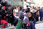 Foto Carnevale in piazza 2009 Carnevale_Bedonia_2009_195