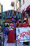 Foto Carnevale in piazza 2009 Carnevale_Bedonia_2009_196