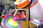 Foto Carnevale in piazza 2009 Carnevale_Bedonia_2009_197