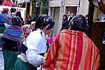 Foto Carnevale in piazza 2009 Carnevale_Bedonia_2009_198