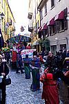 Foto Carnevale in piazza 2009 Carnevale_Bedonia_2009_199
