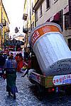 Foto Carnevale in piazza 2009 Carnevale_Bedonia_2009_200