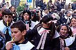 Foto Carnevale in piazza 2009 Carnevale_Bedonia_2009_203