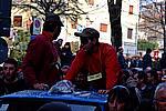 Foto Carnevale in piazza 2009 Carnevale_Bedonia_2009_207