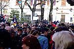 Foto Carnevale in piazza 2009 Carnevale_Bedonia_2009_208