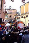 Foto Carnevale in piazza 2009 Carnevale_Bedonia_2009_210