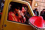 Foto Carnevale in piazza 2009 Carnevale_Bedonia_2009_211