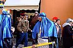 Foto Carnevale in piazza 2009 Carnevale_Bedonia_2009_214
