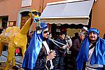 Foto Carnevale in piazza 2009 Carnevale_Bedonia_2009_216