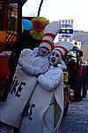 Foto Carnevale in piazza 2009 Carnevale_Bedonia_2009_217