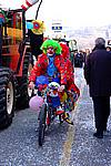 Foto Carnevale in piazza 2009 Carnevale_Bedonia_2009_218