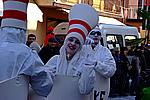 Foto Carnevale in piazza 2009 Carnevale_Bedonia_2009_220