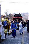 Foto Carnevale in piazza 2009 Carnevale_Bedonia_2009_221