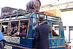Foto Carnevale in piazza 2009 Carnevale_Bedonia_2009_224