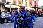 Foto Carnevale in piazza 2009 Carnevale_Bedonia_2009_226