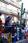 Foto Carnevale in piazza 2009 Carnevale_Bedonia_2009_228