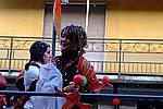 Foto Carnevale in piazza 2009 Carnevale_Bedonia_2009_229