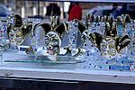 Foto Carnevale in piazza 2009 Carnevale_Bedonia_2009_232