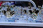 Foto Carnevale in piazza 2009 Carnevale_Bedonia_2009_233
