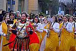 Foto Carnevale in piazza 2009 Carnevale_Bedonia_2009_234