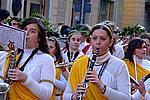 Foto Carnevale in piazza 2009 Carnevale_Bedonia_2009_236