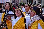 Foto Carnevale in piazza 2009 Carnevale_Bedonia_2009_237