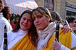 Foto Carnevale in piazza 2009 Carnevale_Bedonia_2009_239