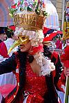 Foto Carnevale in piazza 2009 Carnevale_Bedonia_2009_240