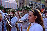 Foto Carnevale in piazza 2009 Carnevale_Bedonia_2009_241