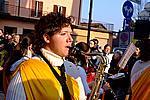 Foto Carnevale in piazza 2009 Carnevale_Bedonia_2009_242