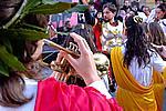 Foto Carnevale in piazza 2009 Carnevale_Bedonia_2009_244