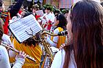 Foto Carnevale in piazza 2009 Carnevale_Bedonia_2009_245