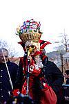 Foto Carnevale in piazza 2009 Carnevale_Bedonia_2009_247