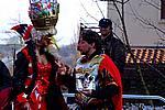 Foto Carnevale in piazza 2009 Carnevale_Bedonia_2009_250