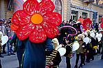 Foto Carnevale in piazza 2009 Carnevale_Bedonia_2009_252