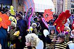 Foto Carnevale in piazza 2009 Carnevale_Bedonia_2009_253