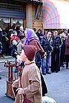 Foto Carnevale in piazza 2009 Carnevale_Bedonia_2009_254