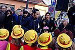 Foto Carnevale in piazza 2009 Carnevale_Bedonia_2009_255