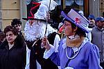 Foto Carnevale in piazza 2009 Carnevale_Bedonia_2009_257