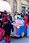 Foto Carnevale in piazza 2009 Carnevale_Bedonia_2009_258