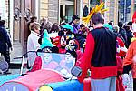 Foto Carnevale in piazza 2009 Carnevale_Bedonia_2009_259